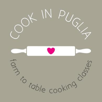 cookinpuglia